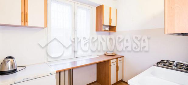 Mieszkanie na sprzedaż 39 m² Kraków Podgórze Duchackie Wola Duchacka Pszenna - zdjęcie 2