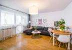 Mieszkanie na sprzedaż, Kraków Podgórze, 36 m² | Morizon.pl | 3944 nr3