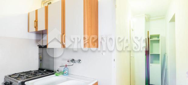 Mieszkanie na sprzedaż 39 m² Kraków Podgórze Duchackie Wola Duchacka Pszenna - zdjęcie 3