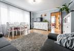 Mieszkanie na sprzedaż, Kraków Kurdwanów, 55 m² | Morizon.pl | 1139 nr4