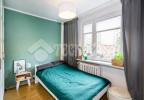 Mieszkanie na sprzedaż, Kraków Podgórze, 36 m² | Morizon.pl | 3896 nr6