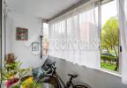 Mieszkanie na sprzedaż, Kraków Podgórze, 36 m² | Morizon.pl | 3944 nr13