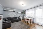 Mieszkanie na sprzedaż, Kraków Kurdwanów, 55 m² | Morizon.pl | 1139 nr5
