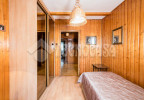 Mieszkanie na sprzedaż, Kraków Os. Na Kozłówce, 44 m² | Morizon.pl | 6498 nr6