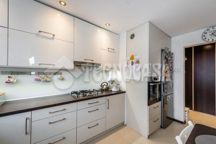 Mieszkanie na sprzedaż, Kraków Kurdwanów, 55 m² | Morizon.pl | 1139