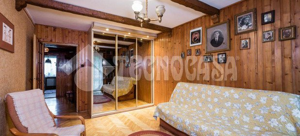 Mieszkanie na sprzedaż 44 m² Kraków Bieżanów-Prokocim Os. Na Kozłówce Nowosądecka - zdjęcie 3