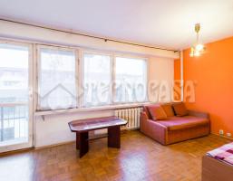 Morizon WP ogłoszenia | Kawalerka na sprzedaż, Kraków Podgórze , 40 m² | 4763
