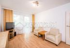Morizon WP ogłoszenia | Mieszkanie na sprzedaż, Kraków Wola Duchacka Wschód, 48 m² | 7192
