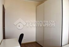 Mieszkanie do wynajęcia, Kraków Podgórze, 45 m²