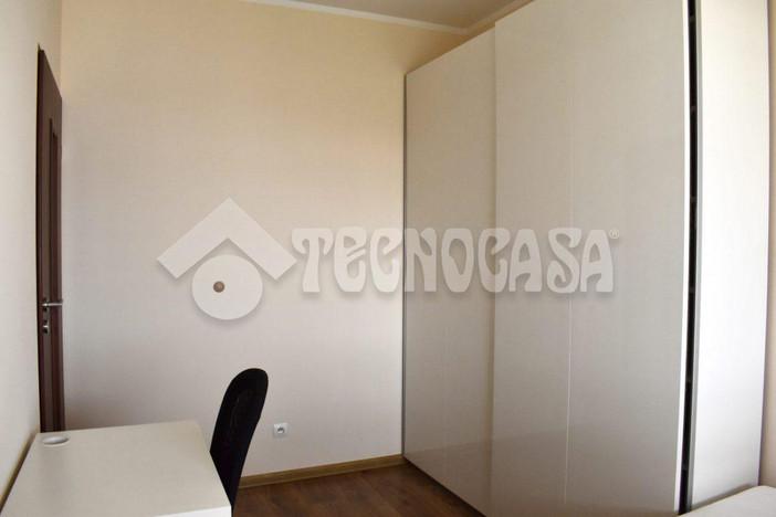 Mieszkanie do wynajęcia, Kraków Podgórze, 45 m²   Morizon.pl   3724