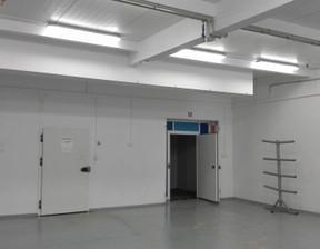 Fabryka, zakład na sprzedaż, Garbatka, 550 m²
