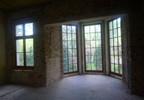 Dom na sprzedaż, Popowo Kościelne, 650 m²   Morizon.pl   9995 nr19
