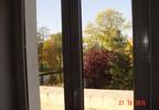Dom na sprzedaż, Popowo Kościelne, 650 m²   Morizon.pl   9995 nr18