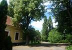 Dom na sprzedaż, Popowo Kościelne, 650 m²   Morizon.pl   9995 nr12