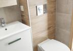 Mieszkanie do wynajęcia, Wrocław Os. Stare Miasto, 40 m² | Morizon.pl | 4298 nr10