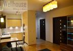 Mieszkanie do wynajęcia, Wrocław Skrzydlata, 40 m² | Morizon.pl | 7397 nr2