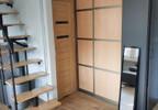 Mieszkanie do wynajęcia, Wrocław Os. Stare Miasto, 40 m² | Morizon.pl | 4298 nr9