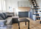 Mieszkanie do wynajęcia, Wrocław Os. Stare Miasto, 40 m² | Morizon.pl | 4298 nr2