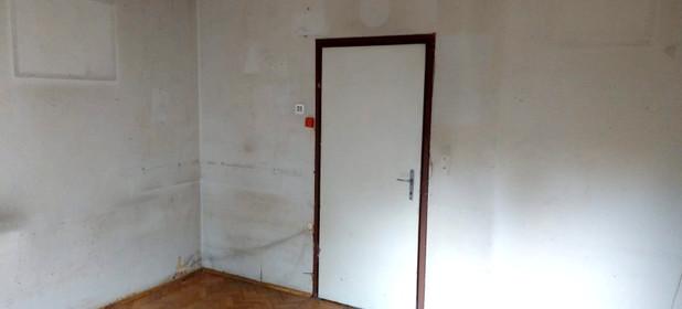 Mieszkanie na sprzedaż 26 m² Wrocław Stare Miasto Podwale - zdjęcie 2