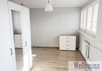 Mieszkanie do wynajęcia, Wrocław Os. Stare Miasto, 40 m² | Morizon.pl | 4298 nr4