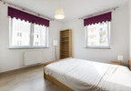 Mieszkanie do wynajęcia, Poznań Naramowice, 74 m² | Morizon.pl | 2974 nr6
