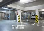 Mieszkanie do wynajęcia, Poznań Naramowice, 74 m² | Morizon.pl | 2974 nr13
