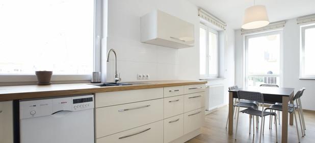 Mieszkanie do wynajęcia 73 m² Poznań Naramowice Karpia - zdjęcie 1