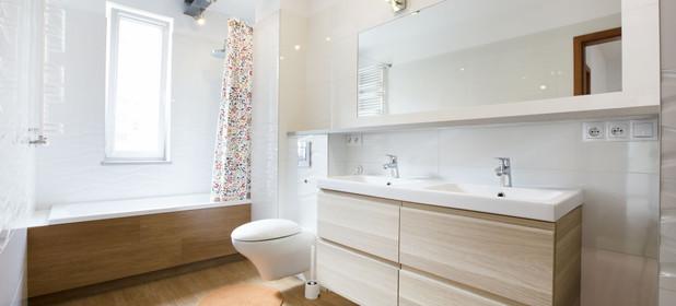 Mieszkanie do wynajęcia 73 m² Poznań Naramowice Karpia - zdjęcie 2