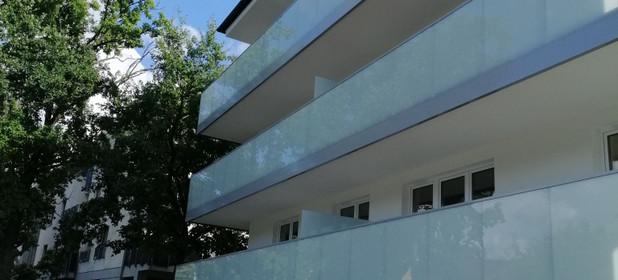 Mieszkanie na sprzedaż 61 m² Warszawa Wesoła Stara Miłosna Mazowiecka 18 - zdjęcie 1