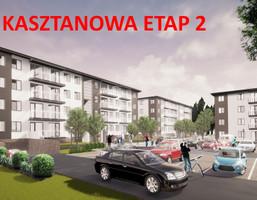 Morizon WP ogłoszenia | Mieszkanie na sprzedaż, Warszawa Stara Miłosna, 38 m² | 4516