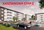 Morizon WP ogłoszenia | Mieszkanie na sprzedaż, Warszawa Stara Miłosna, 59 m² | 4686