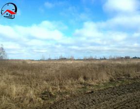 Działka na sprzedaż, Piotrowo, 40000 m²