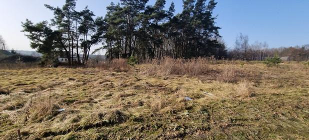 Działka na sprzedaż 817 m² Żniński Łabiszyn - zdjęcie 2