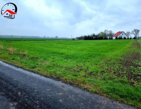 Działka na sprzedaż, Niestronno, 3431 m²