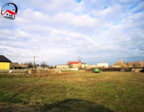 Działka na sprzedaż, Piotrków Kujawski Topolowa, 1426 m²