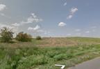 Działka na sprzedaż, Borzymowice, 1025 m² | Morizon.pl | 2747 nr3