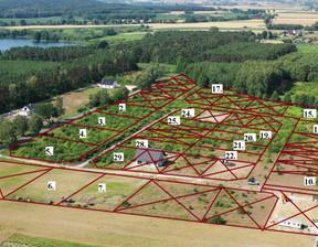 Działka na sprzedaż, Smerzyn, 657 m²
