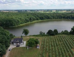 Dom na sprzedaż, Psary, 163 m²