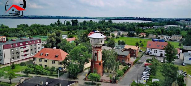Inny obiekt na sprzedaż 47 m² Żniński Żnin Dworcowa - zdjęcie 1