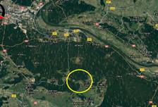 Działka na sprzedaż, Rojewo, 6544 m²