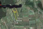 Morizon WP ogłoszenia | Działka na sprzedaż, Lutobórz, 1200 m² | 5112