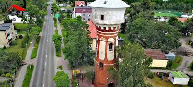 Inny obiekt na sprzedaż 47 m² Żniński Żnin Dworcowa - zdjęcie 2