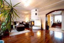 Dom na sprzedaż, Rąbin, 250 m²