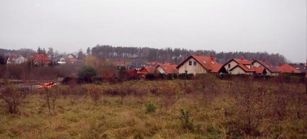 Działka na sprzedaż 34240 m² M. Olsztyn Olsztyn Gutkowo - zdjęcie 3
