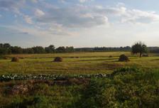 Działka na sprzedaż, Podłęcze, 3553 m²