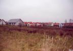Działka na sprzedaż, Olsztyn Gutkowo, 34240 m² | Morizon.pl | 4718 nr3