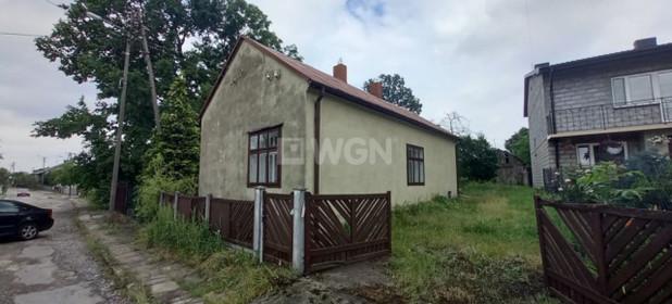 Dom na sprzedaż 65 m² Pajęczański Siemkowice Widawska - zdjęcie 2