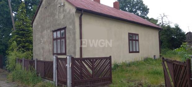 Dom na sprzedaż 65 m² Pajęczański Siemkowice Widawska - zdjęcie 1