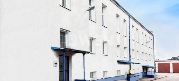 Lokal biurowy na sprzedaż 1428 m² Olsztyński Olsztynek Feliksa Klikowicza - zdjęcie 3