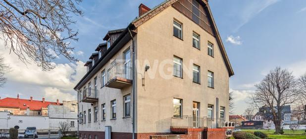 Lokal biurowy na sprzedaż 2306 m² Dzierżoniowski Bielawa Żeromskiego - zdjęcie 2